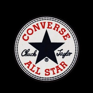 Up to 60% Off3 Days Converse Flash Sale @ Nike Store