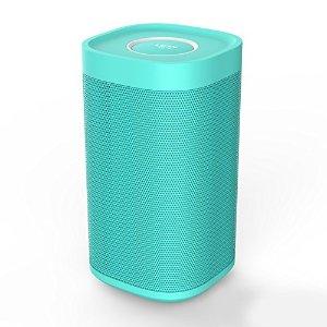 Letv 10W Portable Bluetooth Speaker (various colors)