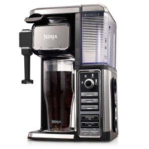 $59.98Ninja Coffee Bar Single-Serve System
