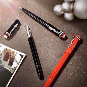 As Low As 46% OFFJomashop Montblanc Fine Pens & Pencils