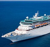 $222+4 Night Bahamas Majesty of the Seas