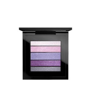 Veluxe Pearlfusion Eye Shadow