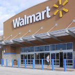 Walmart is changing its official name to Walmart Inc.