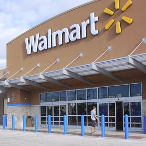 NewsWalmart is changing its official name to Walmart Inc.
