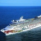 From $53911 Night E. Caribbean Cruises on Norwegian Cruise Line from NYC