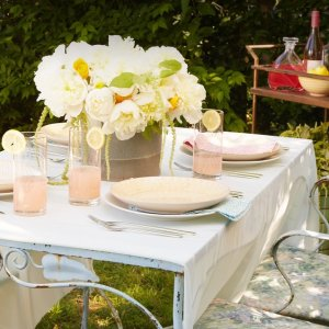 Extra 20% OffOutdoor Furniture & Appliances @ Gilt