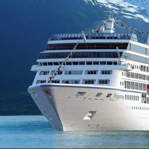 From $19997-Night Alaska Luxe Summer Cruise from Seattle