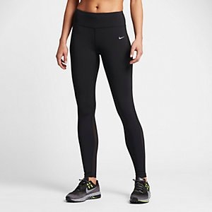 Nike Power Epic Lux Women's Running Tights.