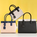 Cameron Street Collection @ kate spade