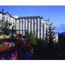 低至5折+额外9.2折Hotels.com 酒店促销