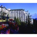Hotels.com 酒店促销