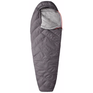 Ratio™ 45F / 7C (Regular) | MountainHardwear.com