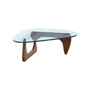 Noguchi® Table