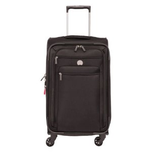 Delsey Helium Sky 2.0 21-Inch Spinner Carry-on Trolley
