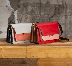 Up To 50% Off +Extra 15% OffSale @ Monnier Freres