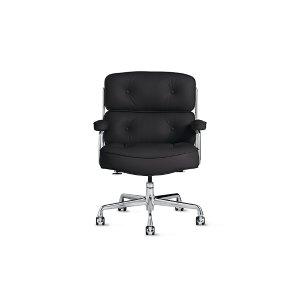 Eames® Executive Chair