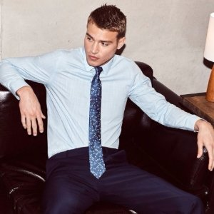 Extra 50% OFFExpress Men's Clearance Sale