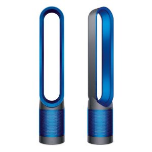 Refurbished Dyson AM11 Pure Cool Tower Purifier Fan