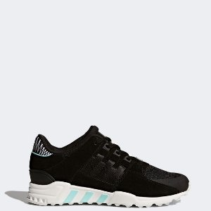 EQT Support RF 女鞋