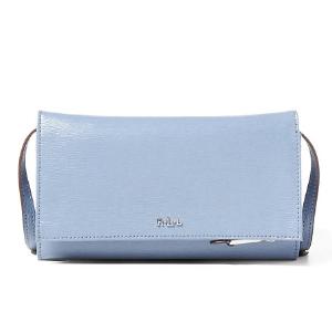 Mini Kaelyn Crossbody Bag - All Accessories � Women - RalphLauren.com