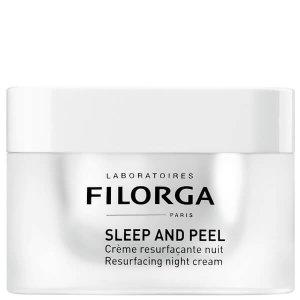 Filorga Sleep and Peel 50ml