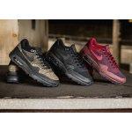 Nike Air Max Sneakers @ Nike Store