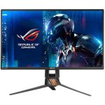 Gaming Monitor Hot Sale @Buydig.com