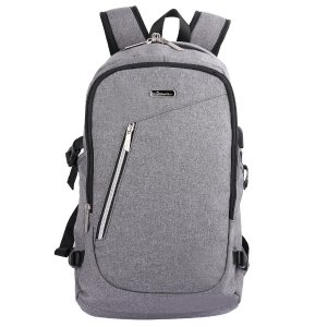 OXA Backpack for Laptops Up To 15.6 Inch
