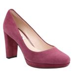 Select Clarks Boots @ Hautelook