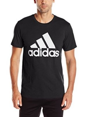 Up to 50% Off Select Adidas Apparel and Accessories