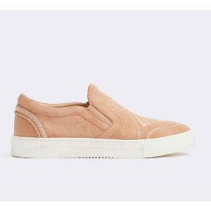 Grilla Pink Misc. Women's Sneakers   ALDO US