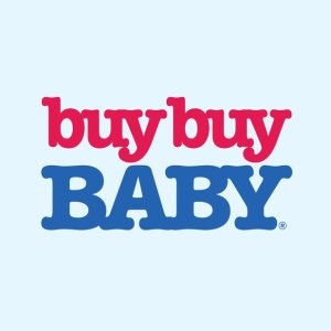 Up to 50% OffClearance @ buybuy Baby