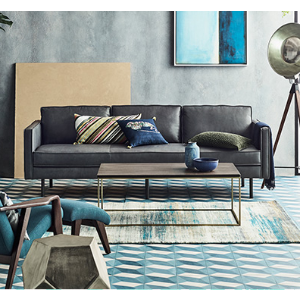Modern & Contemporary Furniture | west elm
