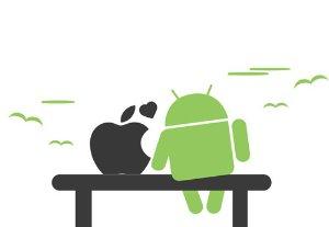 As Low As $19.99Samsung – Apple Sale @ TechRabbit