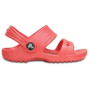 Kids' Classic Sandal | Comfortable Sandals | Crocs Official Site