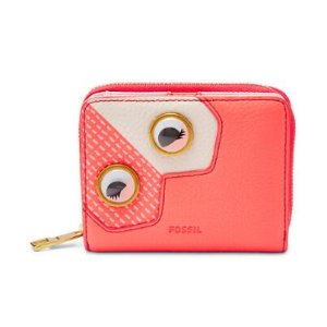Emma RFID Mini Multifunction