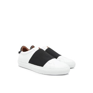 Givenchy Elastic Band Sneakers