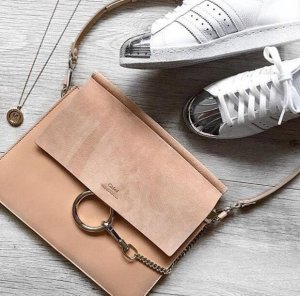 Up to 70% Off + Up to 16% OffSelect Designer Handbags @ Reebonz