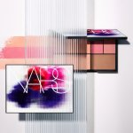 NARS Angel Pride Cheek Palette @ Nordstrom