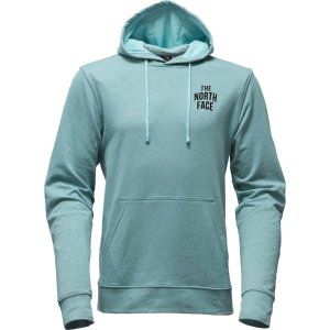 The North Face Backyard Pullover Hoodie - Men's   Backcountry.com