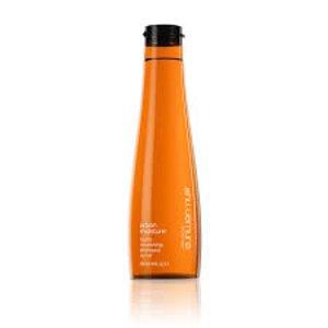 超保湿滋养洗发水