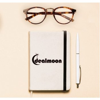 Dealmoon Exclusive! Get 1st Pair Free