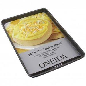 Oneida Select 10 x 15