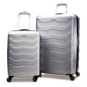Samsonite TRX Lite 2 Piece Set