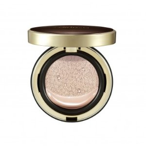 Perfecting Cushion Intense - View All Products - What's New