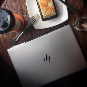 Up to $400 OffSelected Laptops & Desktops On sale
