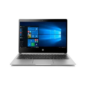 HP EliteBook Folio G1 (m5-6Y54, 8GB, 256GB SSD)