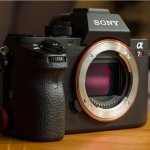 Sony a7R II 42MP Mirrorless Body + SanDisk 128GB SD