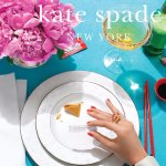 Home Collection @ kate spade