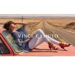 TWO BY VINCE CAMUTO 女装季末清仓特价
